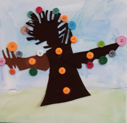 Baum der Phantasie_1