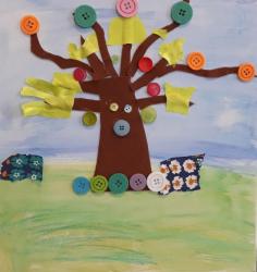 Baum der Phantasie_2