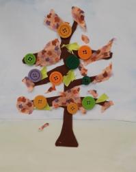 Baum der Phantasie_3