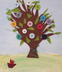 Baum der Phantasie_4