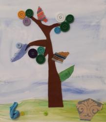 Baum der Phantasie_5