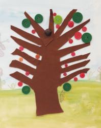 Baum der Phantasie_6