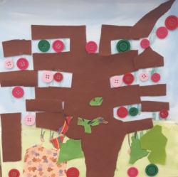 Baum der Phantasie_7