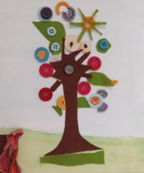 Baum der Phantasie_8