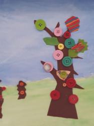 Baum der Phantasie_9