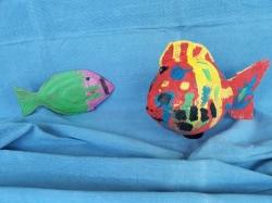 Ballonfische_2