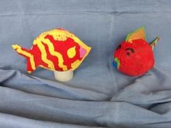 Ballonfische_5