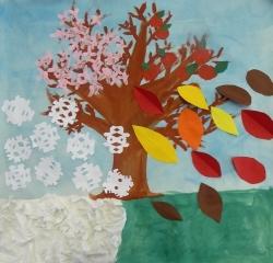 Jahreszeitenbaum_1