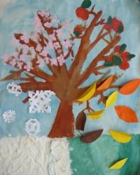 Jahreszeitenbaum_3