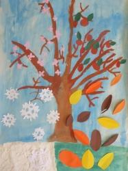 Jahreszeitenbaum_5