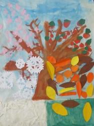 Jahreszeitenbaum_9
