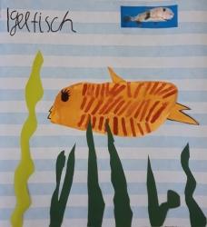 lustige Fischnamen_4