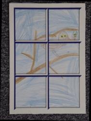 Vögel am Fenster_5