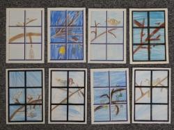 Vögel am Fenster_6