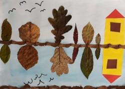 Herbstliche Spiegelungen_6