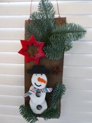 Weihnachtsdekoration_6