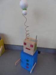 Roboter_3