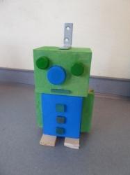 Roboter_4