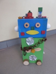 Roboter_6
