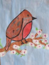 Unsere bunte Vogelwelt_4