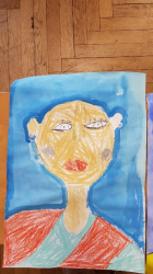 Moderne Portraits_11