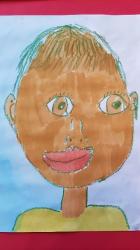 Moderne Portraits_14