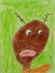 Rudolph, Kl. 1/2