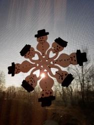 Schneeflockenparade_2