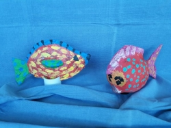 Ballonfische_1