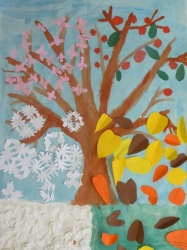 Jahreszeitenbaum_10