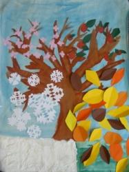 Jahreszeitenbaum_2