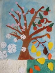Jahreszeitenbaum_4