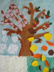 Jahreszeitenbaum_6