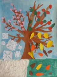 Jahreszeitenbaum_7
