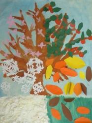 Jahreszeitenbaum_8