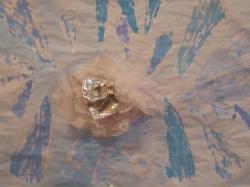 Kl. 4 - In der Eishöhle