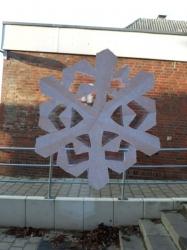 Schneeflockenparade_13